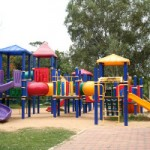 Gracetown Caravan Park