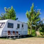 RV Camping In Australia