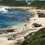Best Places In Margaret River